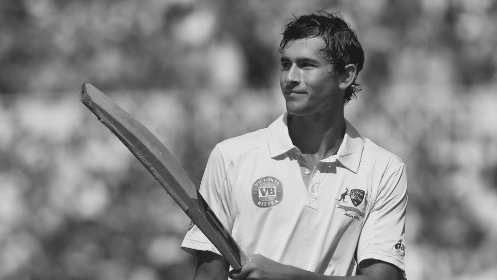 Ashton Agar signs with Middlesex for T20 Vitality Blast