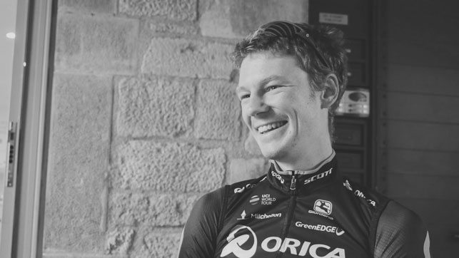 Stars take stellar form into UCI Road World Champs