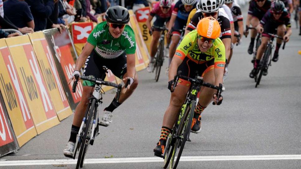 Cadel Road Race 2019 teams announced