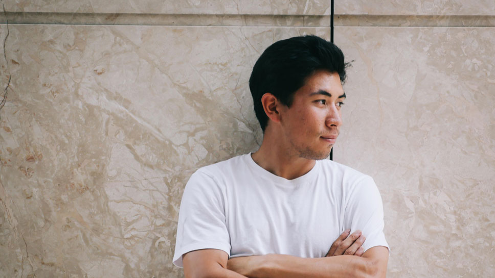 A road to resilience: Caleb Ewan's next chapter begins